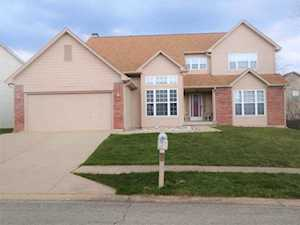 7331 Chestnut Hills Boulevard Indianapolis, IN 46278