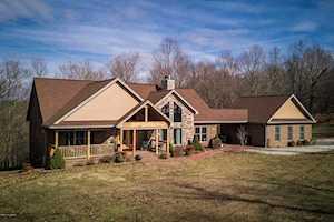 680 Timberline Dr Shepherdsville, KY 40165