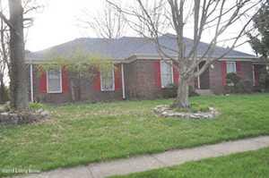 4501 Renaissance Dr Louisville, KY 40299