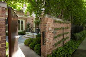 1939 Howe Street Chicago, IL 60614