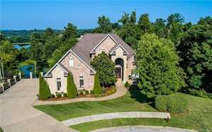 4305 Saint Jacques Court Floyds Knobs, IN 47119