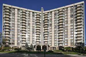 40 Tower Road Oak Brook, IL 60523