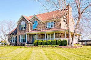 1000 Reed Ln Simpsonville, KY 40067