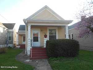 932 Mulberry St Louisville, KY 40217