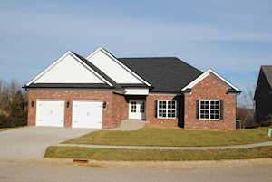 1817 Meremont Ridge Rd Louisville, KY 40245