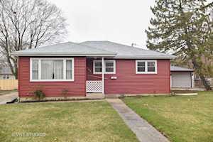 352 Brice Avenue Mundelein, IL 60060