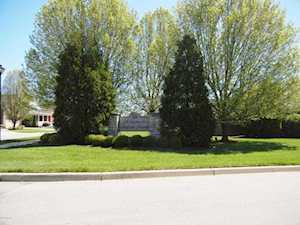 832 Garden Pointe Dr Simpsonville, KY 40067