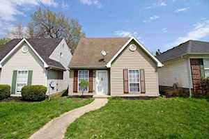 611 Malcolm Ave Louisville, KY 40223