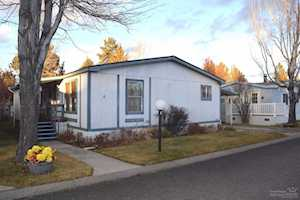 1001 SE 15th Street Bend, OR 97702