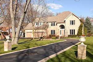 303 Elm Street Prospect Heights, IL 60070