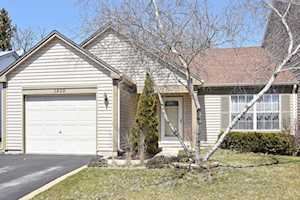 1200 KESWICK Lane Mundelein, IL 60060