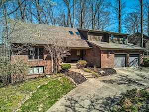 3615 Trail Ridge Rd Louisville, KY 40241