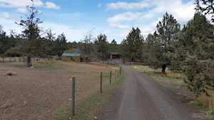 20940 89th Street Bend, OR 97703