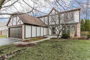 444 Pheasant Ridge Road Lake Zurich, IL 60047