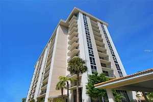 1212 Benjamin Franklin Drive #409 Sarasota, FL 34236