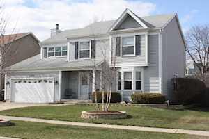 1304 EDINGTON Lane Mundelein, IL 60060