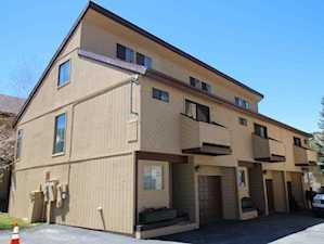 29 N. Crawford Ave Sierra Suns #4 June Lake, CA 93529