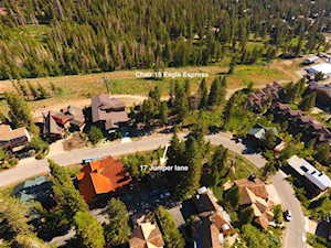 17 Old Juniper Juniper Ridge, Lot 37 Mammoth Lakes, CA 93546