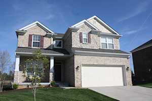 13302 Cain Ln Louisville, KY 40245