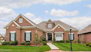220 Buckland Trace Louisville, KY 40245