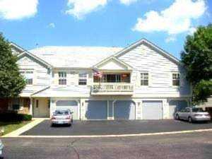 1267 Bradwell Lane Mundelein, IL 60060