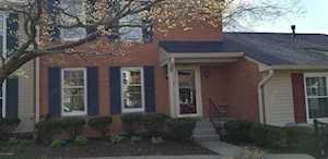 9810 Reynolda Rd Louisville, KY 40223