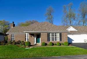 1704 Eagle Nest Way Louisville, KY 40222