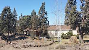 62763 Todd Road Bend, OR 97701