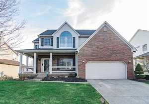 205 Agincourt Place Georgetown, KY 40324