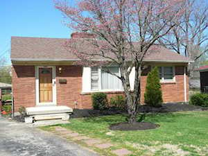2001 Tyrone Dr Louisville, KY 40218