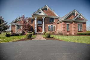 555 McCauley Road Wilmore, KY 40390