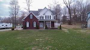 796 Floyds Fork Rd Shepherdsville, KY 40165