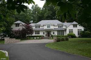 141 Dryden Rd Bernardsville Boro, NJ 07924