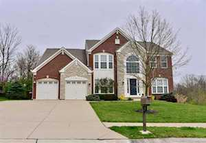 260 Ridgepointe Dr Cold Spring, KY 41076