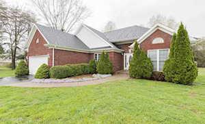 583 Country Manor Ln Shepherdsville, KY 40165