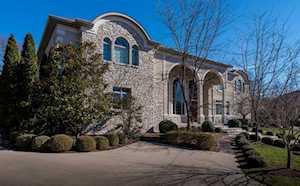 2105 Woodsbury Place Lexington, KY 40515