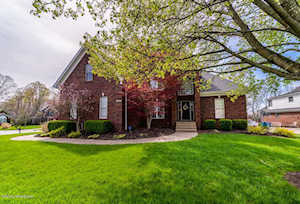 3904 Forest Trace Ct Louisville, KY 40245