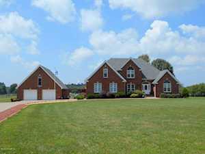 209 Oak Wood Ln Leitchfield, KY 42754