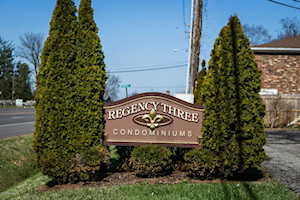 1801 Janlyn Rd Louisville, KY 40299