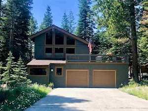 249 St Anton Mammoth Lakes, CA 93546