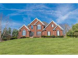 6007 English Court Floyds Knobs, IN 47119