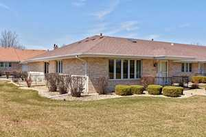17842 Maryland Court Orland Park, IL 60467