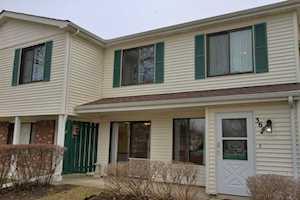 364 Taylor Court Vernon Hills, IL 60061