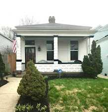 1506 Winter Ave Louisville, KY 40204