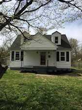 1706 San Jose Ave Louisville, KY 40216