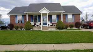 477 Lakes Of Dogwood Blvd Shepherdsville, KY 40165