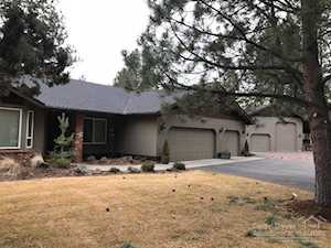 60082 Ridgeview Drive Bend, OR 97702