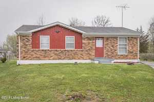 9502 Wales Ct Louisville, KY 40272