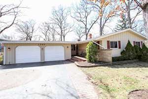 1292 Banbury Road Mundelein, IL 60060