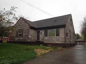 1274 Farmdale Ave Louisville, KY 40213